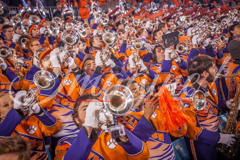 clemson-tiger-band-acc-championship-2015-307