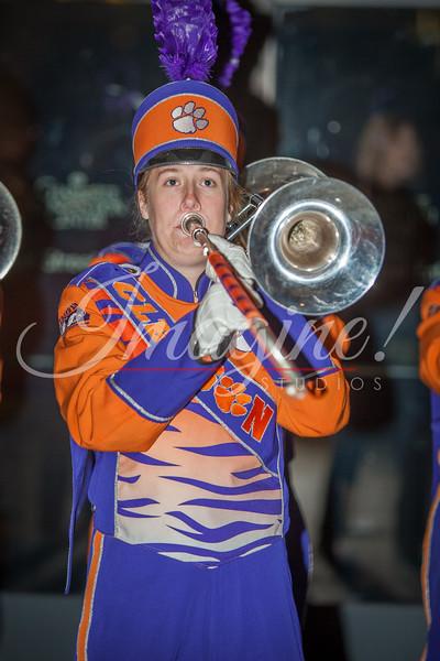 clemson-tiger-band-acc-championship-2015-7