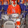 clemson-tiger-band-acc-championship-2015-12