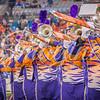 clemson-tiger-band-acc-championship-2015-225