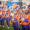 clemson-tiger-band-acc-championship-2015-134