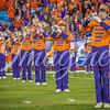 clemson-tiger-band-acc-championship-2015-153