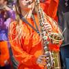 clemson-tiger-band-acc-championship-2015-331