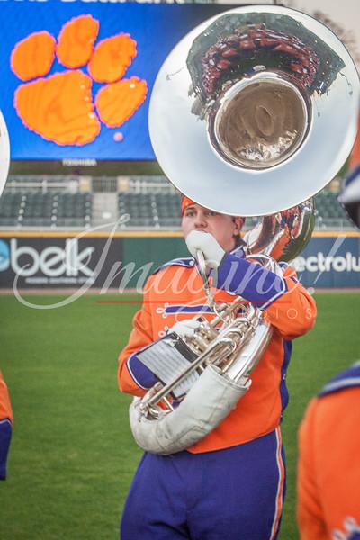 clemson-tiger-band-acc-championship-2015-135