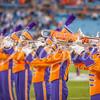 clemson-tiger-band-acc-championship-2015-203