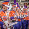 clemson-tiger-band-acc-championship-2015-131