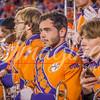 clemson-tiger-band-acc-championship-2015-284