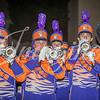 clemson-tiger-band-acc-championship-2015-8