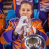 clemson-tiger-band-acc-championship-2015-309