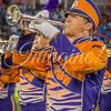 clemson-tiger-band-acc-championship-2015-227