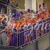 clemson-tiger-band-acc-championship-2015-63