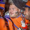 clemson-tiger-band-acc-championship-2015-42
