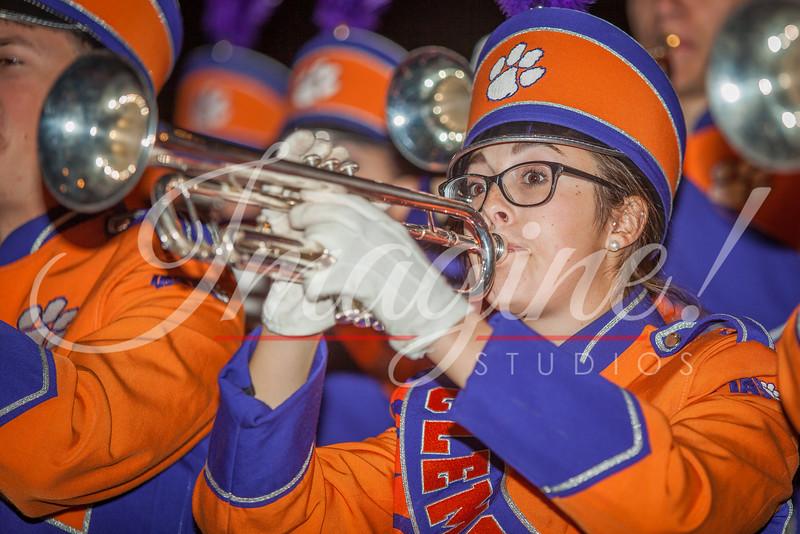 clemson-tiger-band-acc-championship-2015-47