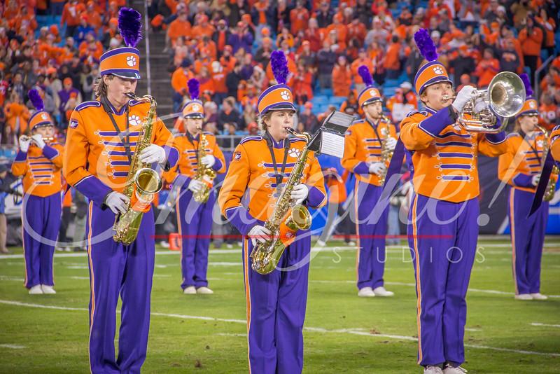 clemson-tiger-band-acc-championship-2015-167