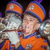 clemson-tiger-band-acc-championship-2015-37