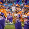 clemson-tiger-band-acc-championship-2015-223