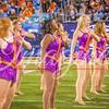 clemson-tiger-band-acc-championship-2015-220