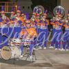 clemson-tiger-band-acc-championship-2015-3