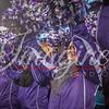 clemson-tiger-band-acc-championship-2015-281