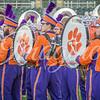 clemson-tiger-band-acc-championship-2015-94