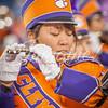 clemson-tiger-band-acc-championship-2015-254