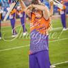 clemson-tiger-band-acc-championship-2015-240