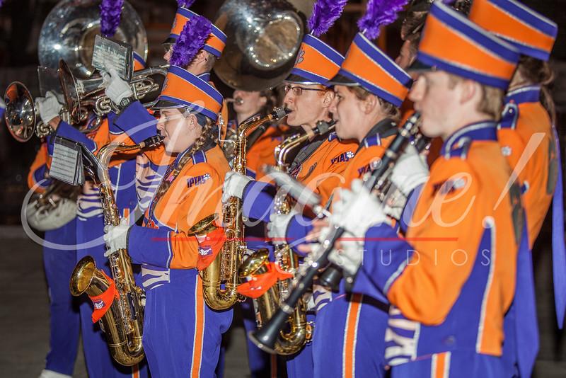 clemson-tiger-band-acc-championship-2015-29