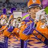 clemson-tiger-band-acc-championship-2015-232