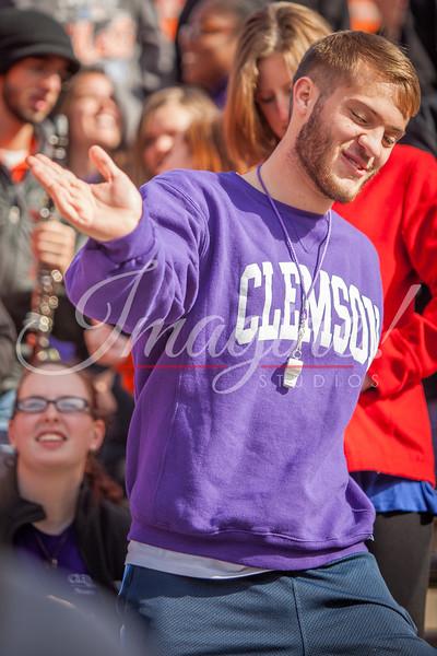 clemson-tiger-band-acc-championship-2015-323