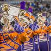 clemson-tiger-band-acc-championship-2015-229