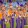 clemson-tiger-band-acc-championship-2015-210