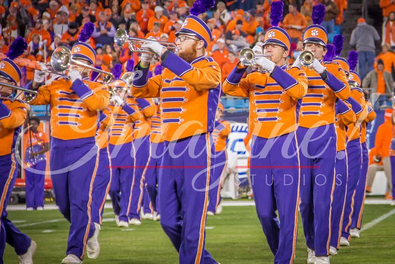 clemson-tiger-band-acc-championship-2015-163