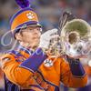 clemson-tiger-band-acc-championship-2015-237