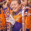 clemson-tiger-band-acc-championship-2015-274