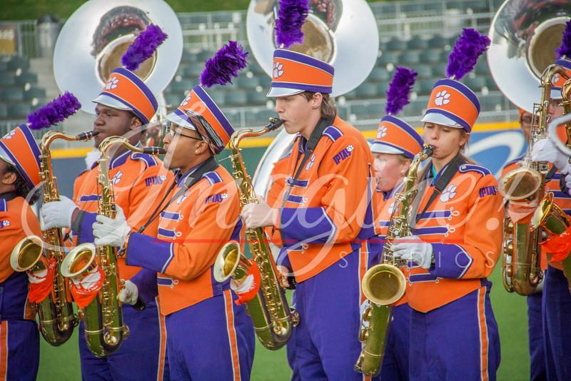 clemson-tiger-band-acc-championship-2015-98