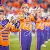 clemson-tiger-band-acc-championship-2015-187