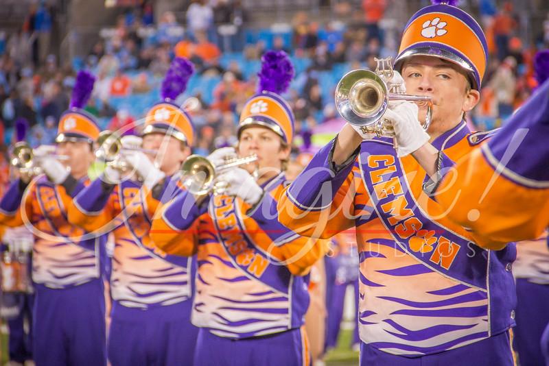 clemson-tiger-band-acc-championship-2015-217