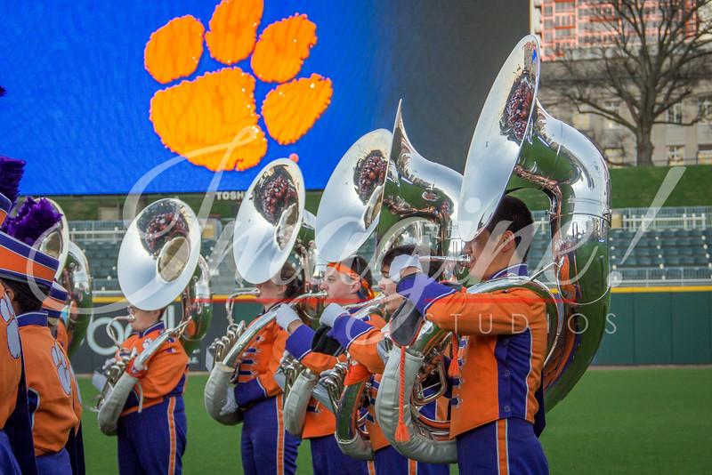clemson-tiger-band-acc-championship-2015-91