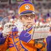 clemson-tiger-band-acc-championship-2015-255