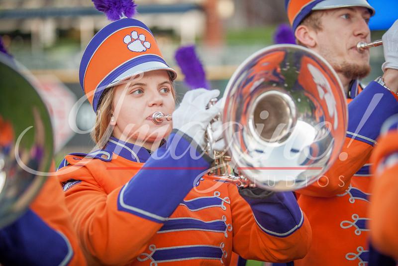 clemson-tiger-band-acc-championship-2015-119