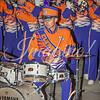 clemson-tiger-band-acc-championship-2015-5
