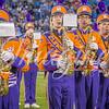 clemson-tiger-band-acc-championship-2015-222