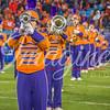 clemson-tiger-band-acc-championship-2015-152