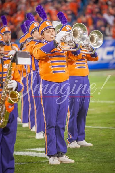 clemson-tiger-band-acc-championship-2015-198