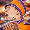 clemson-tiger-band-acc-championship-2015-263