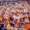 clemson-tiger-band-acc-championship-2015-313