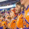 clemson-tiger-band-acc-championship-2015-283