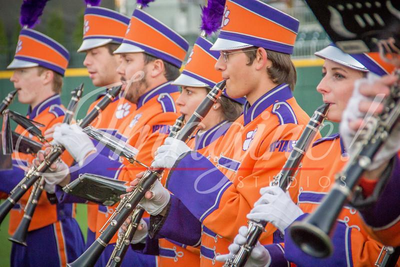 clemson-tiger-band-acc-championship-2015-106