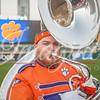 clemson-tiger-band-acc-championship-2015-139
