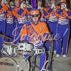 clemson-tiger-band-acc-championship-2015-6